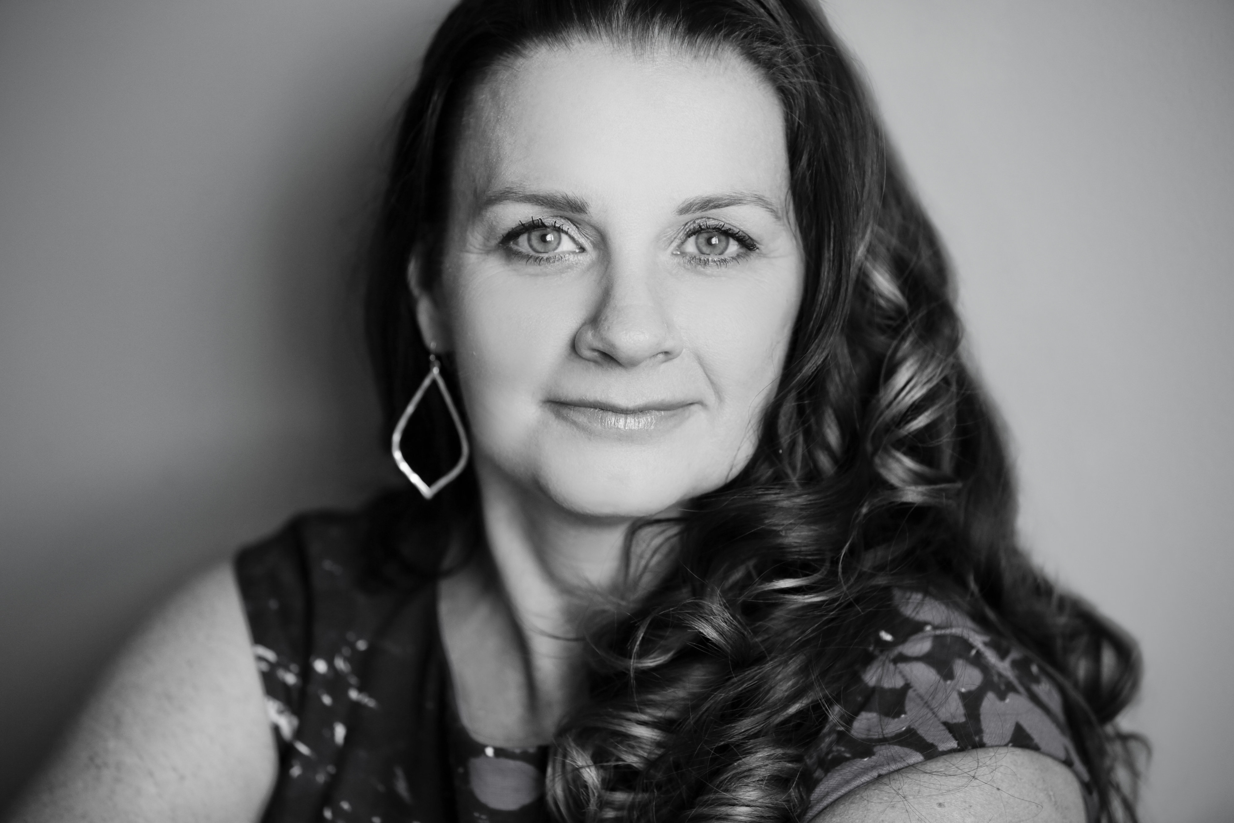 About Dawn Marie Bornheimer, author, mentor, and speak who engages leadership and people to find their voice