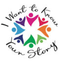 I Want To Know Your Story